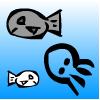 life of squid thumb