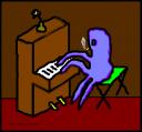 Color Me Squid 3