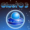 gluefo3-100x100
